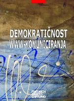 Demokratičnost www-komuniciranja