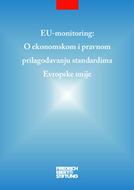 EU-monitoring