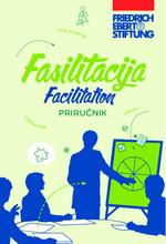 Fasilitacija - facilitation
