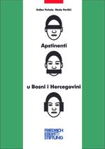 Apstinenti u Bosni i Hercegovini