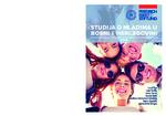 Studija o mladima u Bosni i Hercegovini