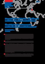 Neues Arbeitsrecht in BiH - EU-Reformen und internationale Finanzinstitutionen