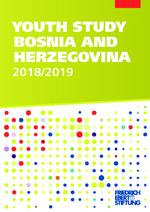 Youth study Bosnia and Herzegovina 2018/2019
