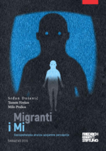 Migranti i mi